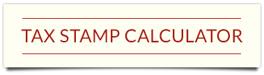 tax-stamp-calculator